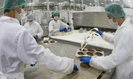 Páscoa 2018 deve aumentar empregos nos setores de indústria e varejo