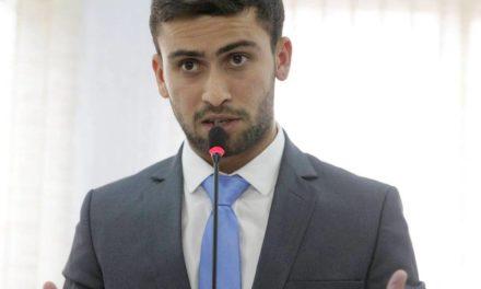 Vereador de Inhumas é cassado pelo TRE-GO por abuso de poder durante campanha eleitoral