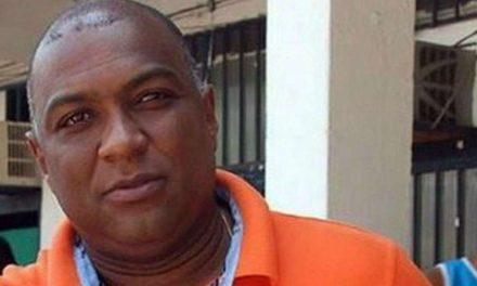 Secretário de Defesa Civil de Belford Roxo é assassinado a tiros na Baixada