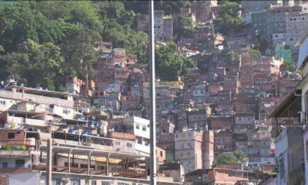 Confronto com PM na Rocinha deixa 8 mortos, diz Polícia Civil do Rio