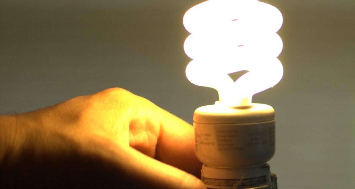 Procon: prorrogada até 31 de julho resolução que proíbe cortes de energia