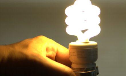 Enel oferece desconto de 40% para clientes com contas de energia atrasadas há mais de seis meses
