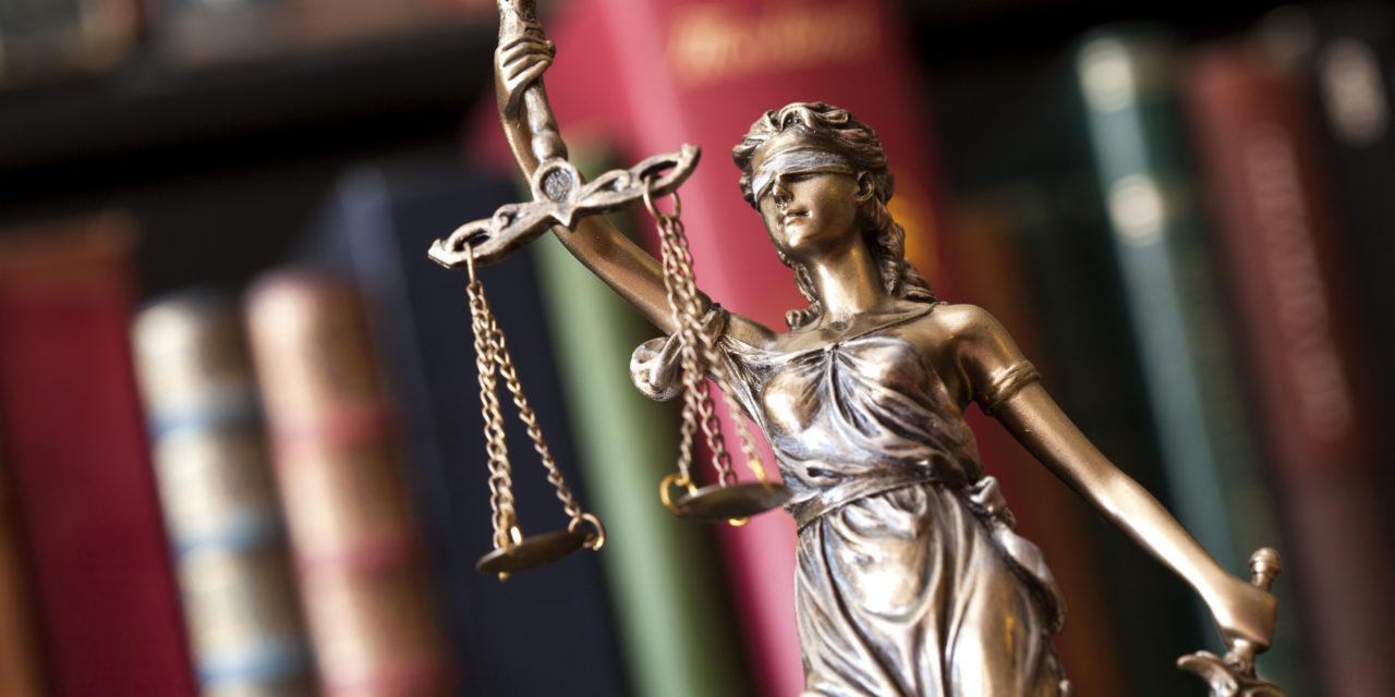 Maior associação de advogados da América Latina realizará simpósio em Recife