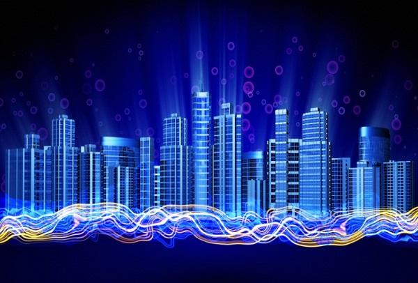Transformação digital, conectividade e segurança da informação serão debatidas em evento em São Paulo