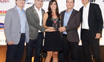 Bild é uma das melhores empresas para trabalhar, no ranking GPTW