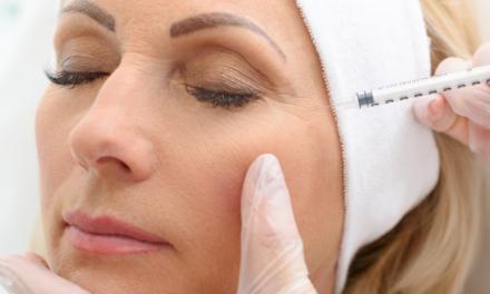 Muito além das rugas, toxina botulínica também ajuda a tratar acne, rosácea e até depressão