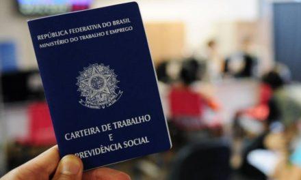 Goiás cresce no saldo de empregos pelo 2° mês consecutivo