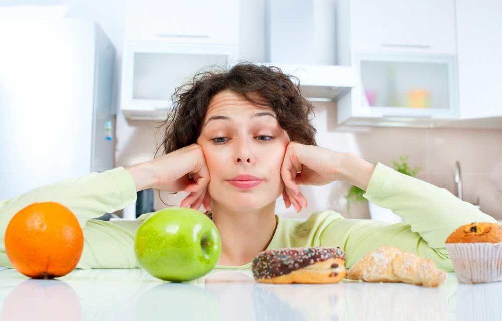Dietas milagrosas: como não cair nessa armadilha
