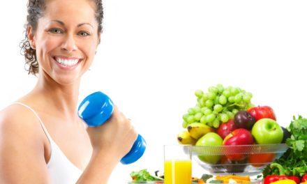 Mavsa Resort (SP) incentiva hóspedes à prática de exercícios físicos e alimentação saudável