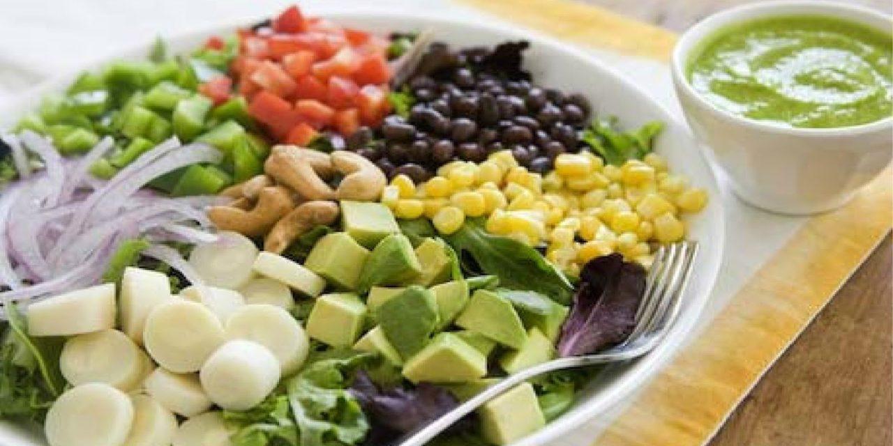 Saudáveis e gostosos: nutricionista dá dicas de como aliar sabor e baixa caloria no mesmo prato