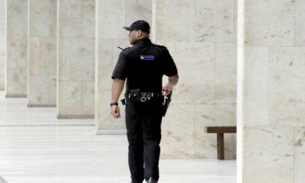 Adicional de periculosidade para vigilantes criado por norma coletiva mantém natureza indenizatória