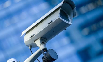 Western Digital participa da ISC 2018 com soluções de vídeo vigilância corporativa