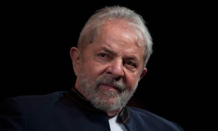 Juiz do DF marca para 21 de junho depoimento de Lula na Zelotes