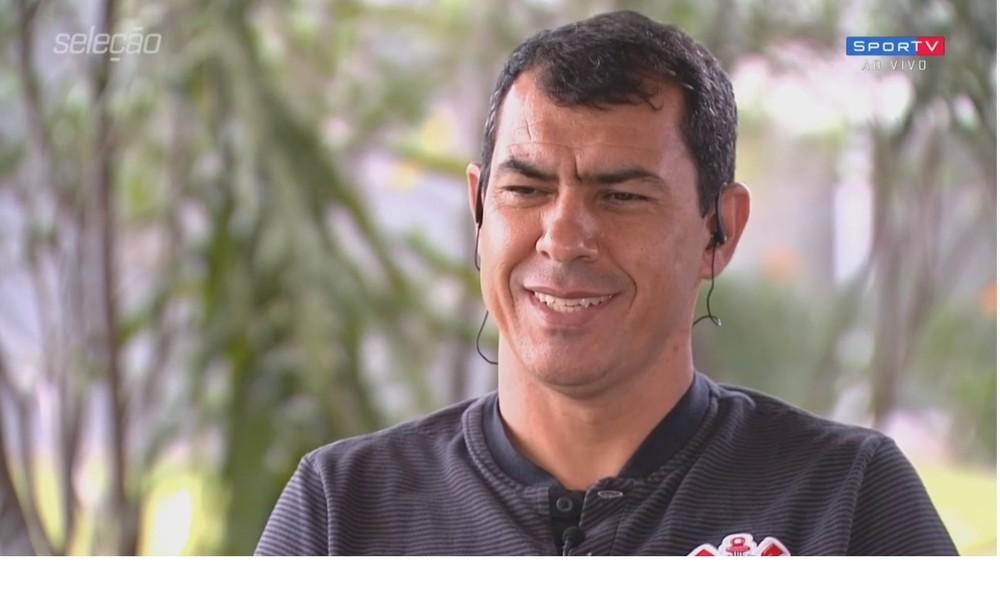 Carille conta bastidor de vitória no Dérbi e não descarta dirigir um rival do Corinthians