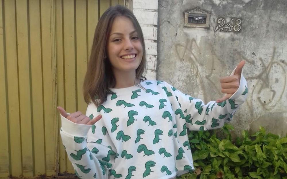 Monitor da violência: De 8 mortes de mulheres em Goiás, só o caso Tamires foi considerado feminicídio