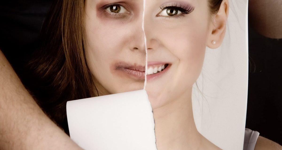 Na internet, menções sobre violência contra a mulher crescem 211% revela pesquisa inédita do Instituto Avon