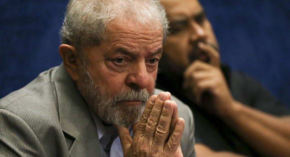 """STF ficará """"isolado"""" para evitar confronto em julgamento de habeas corpus de Lula"""