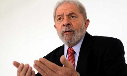 Mesmo com rejeição de habeas corpus, início da prisão de Lula ainda não tem data
