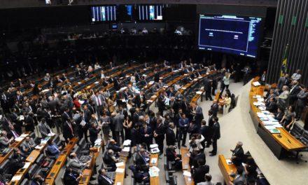 Congresso derruba veto e mantém refinanciamento de dívidas de microempresas