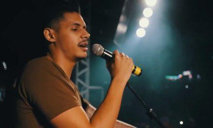 Hungria Hip Hop e Mano Brown se apresentam juntos em Belo Horizonte