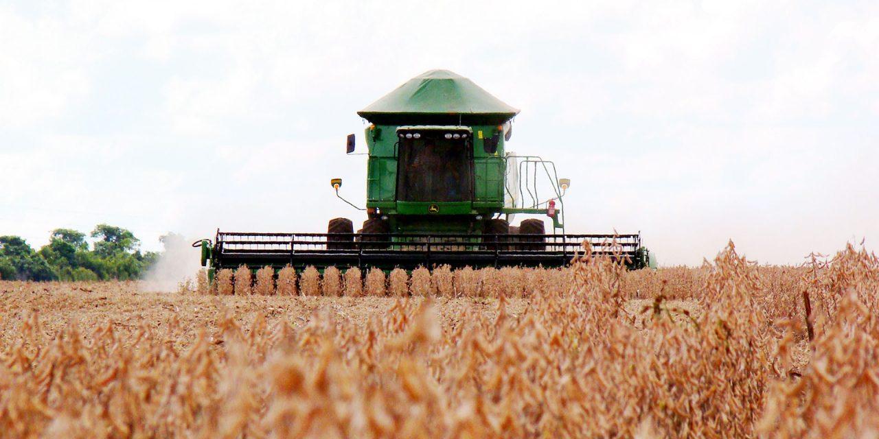 Agenda do Agronegócio debate novos caminhos para levar conhecimento e tecnologia ao produtor rural