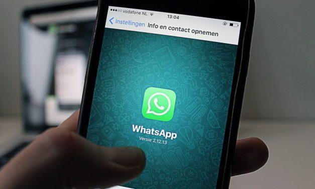 Sebrae realiza oficinas gratuitas pelo whatsapp