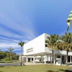 Assembleia Legislativa prorroga suspensão das atividades por mais sete dias