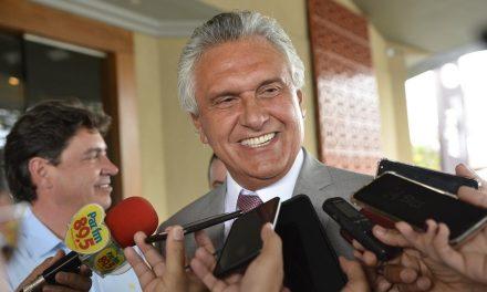 Publicado orçamento do governo de Goiás com déficit de R$6,3 bi