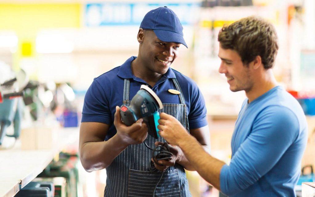 Senac inicia cursos de aperfeiçoamento em vendas nesta quarta-feira