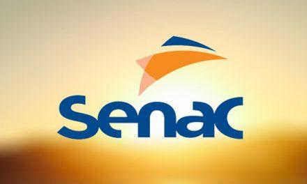 Seacons e Senac oferecem 75 vagas para cursos gratuitos