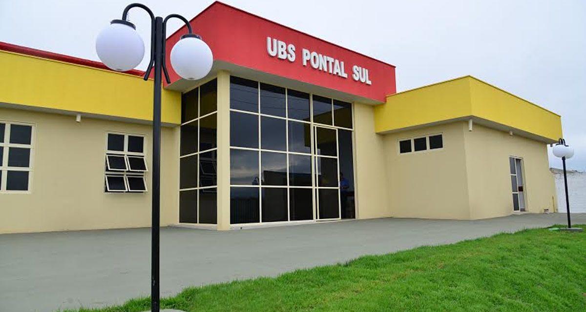 28 UBS's de Aparecida de Goiânia estarão em funcionamento neste sábado, 23
