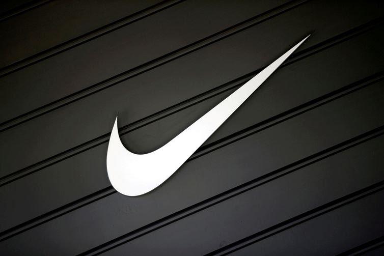 Comissão Europeia multa a Nike em 12,5 milhões de euros