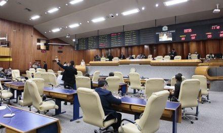Câmara aprova Refis 2019 e contribuintes poderão renegociar débitos com prefeitura de Goiânia