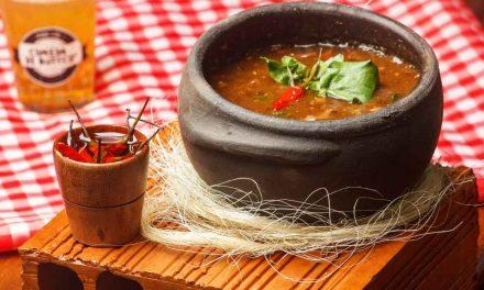 Comida di Buteco 2019 terá petiscos com preços fixos a R$ 20