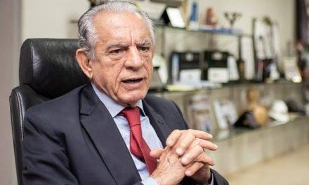 Prefeitura de Goiânia propõe aumento salarial de auditores e procuradores em mais de 400%c