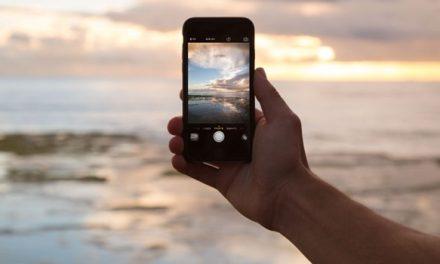 Aprenda a tirar fotos incríveis com seu celular seguindo estas dicas