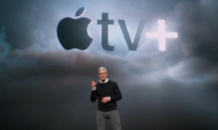 Apple lança concorrente do Netflix, plataforma de games, assinatura de revistas e até cartão de crédito