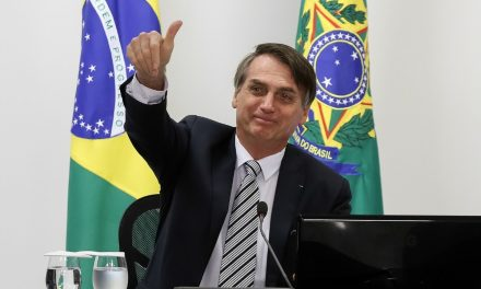 Bolsonaro passa hoje por nova avaliação médica