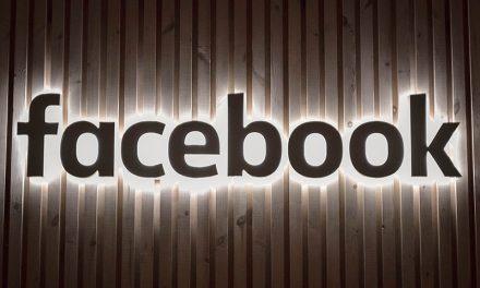 Facebook desenvolve sistema ultra-avançado de criação de avatares; assista