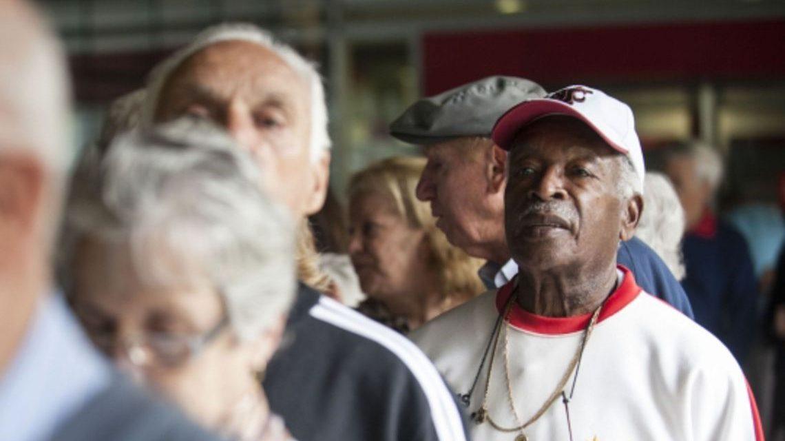 Webinário internacional discute cuidados com idosos na pandemia