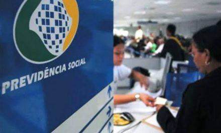 Reforma da Previdência será votada na CCJ até 17 de abril, diz PSL