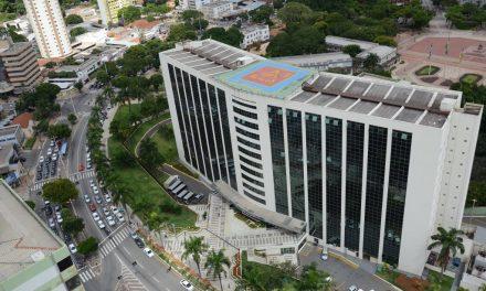 Caiado anuncia início de pagamento escalonado dos servidores do Estado