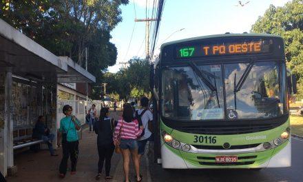 AGR aprova cálculo que pode aumentar o valor da passagem de ônibus para R$ 4,30, em Goiânia