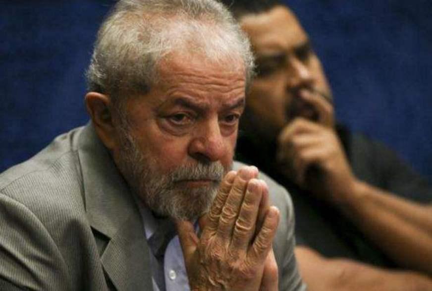 Lula será ouvido em depoimento pela PF no dia 5