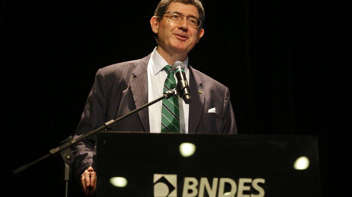BNDES registrou lucro líquido de R$ 6,7 bilhões em 2018