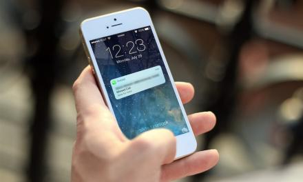 WhatsApp vai mostrar quantas vezes a sua mensagem foi encaminhada