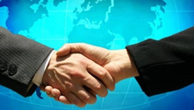 Japão, China e Coreia do Sul debatem acordo de livre comércio
