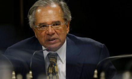 Ministro da Economia debate reforma da Previdência na CCJ da Câmara