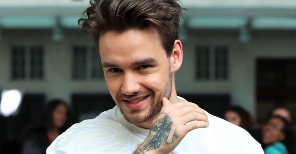 Liam Payne, ex-One Direction é a primeira atração internacional confirmada no Villa Mix Goiânia 2019