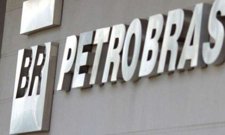 Petrobras reajusta em R$ 0,10 litro do diesel nas refinarias